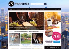 jerseyshore.metromix.com
