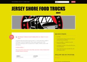 jerseyshorefoodtrucks.wordpress.com