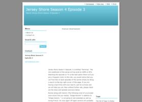 jerseyshoreseason4-episode3.webnode.com