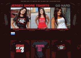 jerseyshoretshirts.com