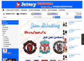 jerseyterbaru.com
