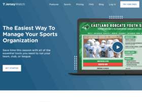 jerseywatch.com