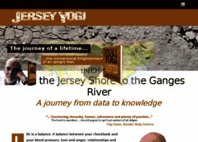 jerseyyogi.com