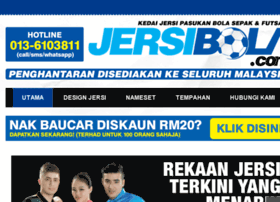 jersibola.com