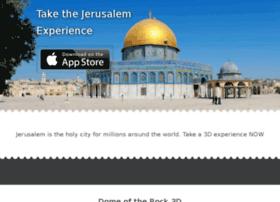 jerusaliem.com