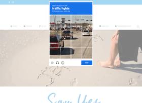 jervisbaytourism.com.au