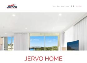 jervorenovations.com.au