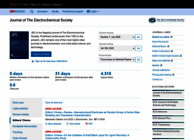 jes.ecsdl.org