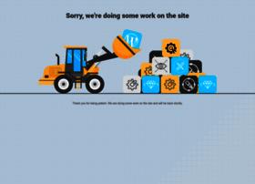jesccc.co.za