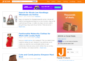jescha.com