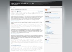jescotrading.wordpress.com