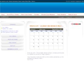 jesors.com