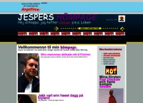 jesperjohansson.angelfire.com