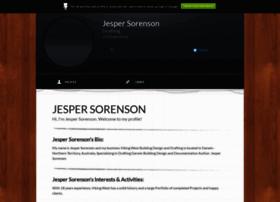 jespersorenson.brandyourself.com