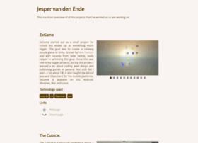 jespertheend.com