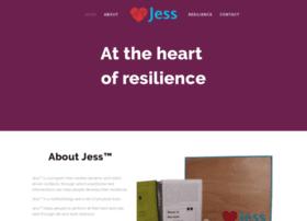 jess.global
