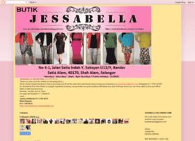 jessabellapluzsizestealz.blogspot.com