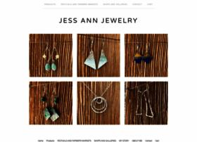 jessannjewelry.com