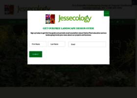 jessecology.com