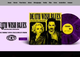 jessedayton.com