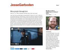 jessegarboden.wordpress.com