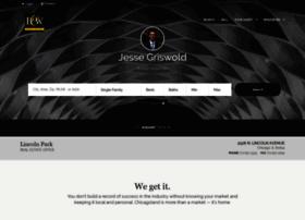 jessegriswold.bairdwarner.com