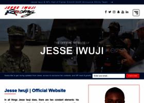 jesseiwuji.com