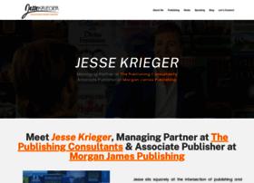 jessekrieger.com