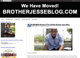jessemuhammad.blogs.finalcall.com