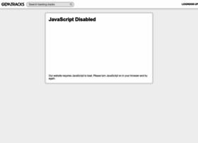 jesseneo.com