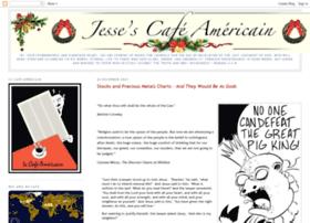 jessescrossroadscafe.blogspot.ch