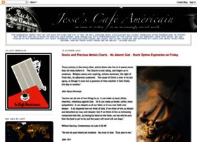 jessescrossroadscafe.blogspot.com