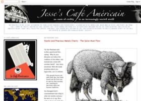 jessescrossroadscafe.blogspot.in