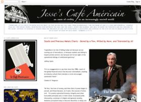 jessescrossroadscafe.blogspot.it