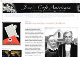 jessescrossroadscafe.blogspot.sg