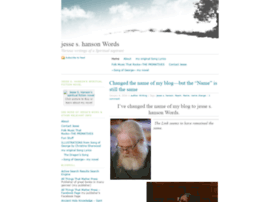 jesseshanson.wordpress.com