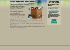 jessflowers.tripod.com