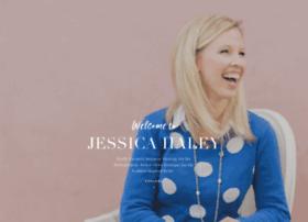 jessica-haley.com