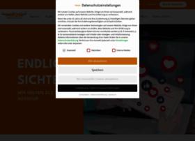 jessica-neitzel.com