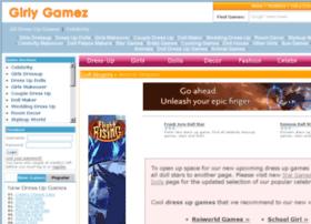 jessica-simpson.girl-dress-up-games.com