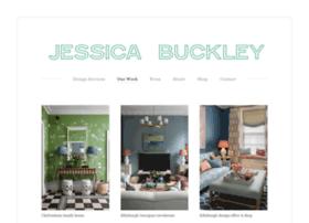 jessicabuckley.co.uk