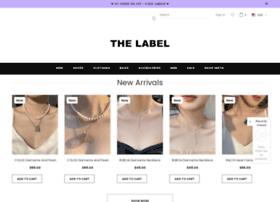 jessicabuurman.com