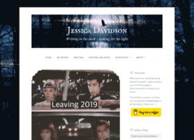jessicadavidson.co.uk