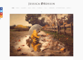 jessicadrossintextures.blogspot.com