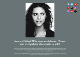 jessicafinemusic.com
