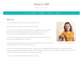 jessicajhill.wordpress.com