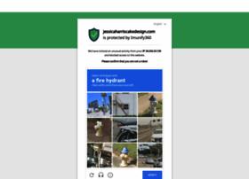 jessicakesblog.blogspot.ca