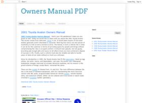 2010 volkswagen jetta owners manual pdf. Black Bedroom Furniture Sets. Home Design Ideas