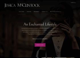 jessicamcclintock.com