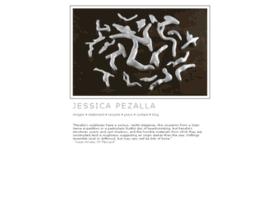 jessicapezalla.com